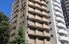 1R Mansion in Mukogaoka - Bunkyo-ku