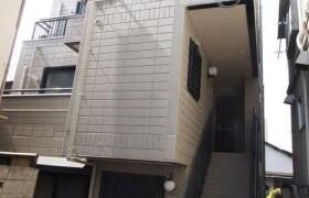 2LDK Mansion in Shinsencho - Shibuya-ku