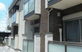 1R Apartment in Okubo - Narashino-shi