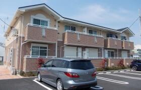 1K Apartment in Yoshidajima - Ashigarakami-gun Kaisei-machi