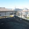 1R Apartment to Rent in Setagaya-ku Balcony / Veranda