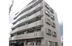 2LDK Apartment in Kyoeidori - Seto-shi