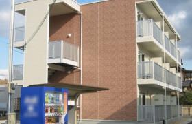 1K Mansion in Kominowa - Higashiosaka-shi