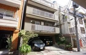 3DK Mansion in Sekiguchi - Bunkyo-ku