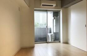 世田谷区玉川-1K公寓大厦