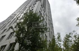 港區赤坂-1LDK公寓