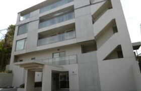 3LDK Apartment in Yashirogaoka - Nagoya-shi Meito-ku