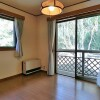5LDK House to Buy in Ashigarashimo-gun Hakone-machi Bedroom