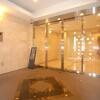 在台東區購買1K 公寓大廈的房產 入口大廳