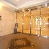 1K Apartment to Buy in Taito-ku Entrance Hall