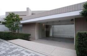 3LDK Apartment in Aobadai - Meguro-ku