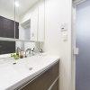 2SLDK House to Buy in Setagaya-ku Washroom