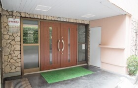 Shared Apartment in Kamiosaki - Shinagawa-ku