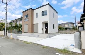 3LDK House in Gochicho - Akishima-shi