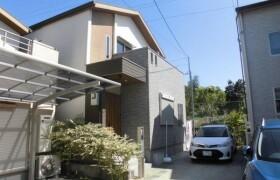 3LDK {building type} in Momoyamacho oshima - Kyoto-shi Fushimi-ku