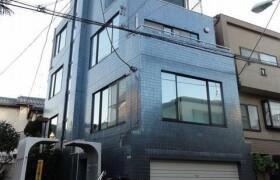 4LDK House in Kamimeguro - Meguro-ku
