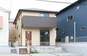 北九州市小倉北区 - 須賀町 獨棟住宅 4LDK