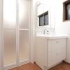4DK House to Buy in Katano-shi Washroom