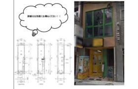Whole Building {building type} in Higashishinsaibashi - Osaka-shi Chuo-ku