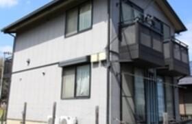 1K Apartment in Wada - Tama-shi