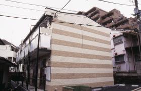 1K Mansion in Miharudai - Yokohama-shi Minami-ku