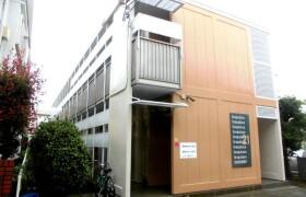 杉並区 上井草 1K アパート
