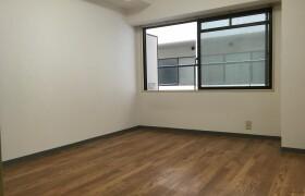1K Apartment in Motomachidori - Kobe-shi Chuo-ku