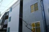 2LDK Mansion in Kamiochiai - Shinjuku-ku