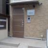 1K Apartment to Rent in Itabashi-ku Entrance Hall