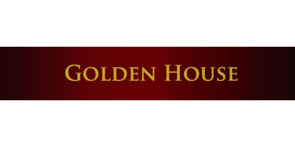 Golden House Co., Ltd.