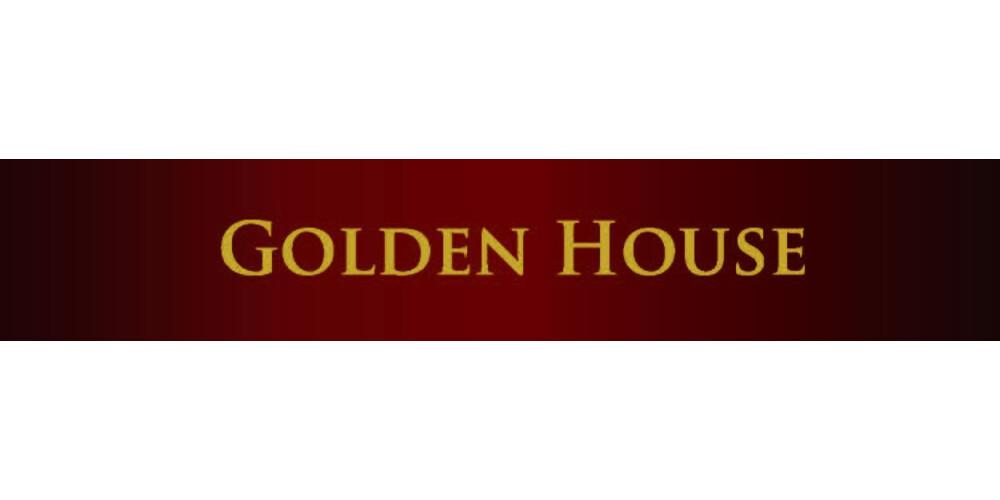 株式会社ゴールデンハウス