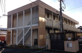 1K Apartment in Ichinazaka - Sendai-shi Izumi-ku