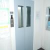1R Apartment to Rent in Yokohama-shi Naka-ku Lobby