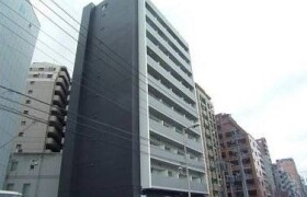 1DK {building type} in Hakataeki minami - Fukuoka-shi Hakata-ku