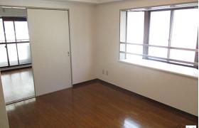 2DK Apartment in Utsukushigaoka - Yokohama-shi Aoba-ku