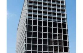 港区赤坂-2LDK公寓大厦