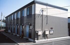 2DK Apartment in Miyazawa - Yokohama-shi Seya-ku