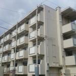 4K Apartment