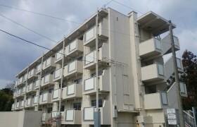 1K Mansion in Takahanadaira - Yokkaichi-shi