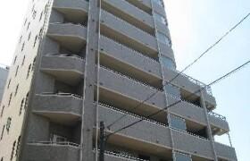 港区 - 白金台 公寓 1LDK