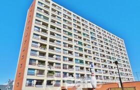 2LDK {building type} in Itabashi - Itabashi-ku
