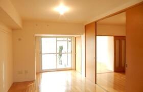 2SLDK Mansion in Tokaichibacho - Yokohama-shi Midori-ku