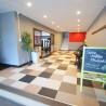 Shared Apartment to Rent in Kawasaki-shi Kawasaki-ku Lobby