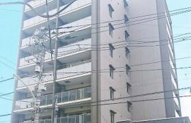 2LDK {building type} in Sengoku - Bunkyo-ku