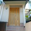 5LDK House to Buy in Kyoto-shi Yamashina-ku Entrance