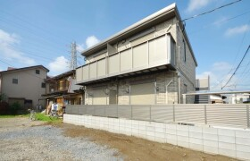 1K Apartment in Kamicho - Ageo-shi