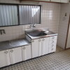 5DK House to Buy in Matsubara-shi Kitchen
