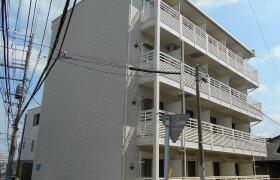 1K Mansion in Yorozucho - Hachioji-shi