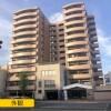 1R Apartment to Buy in Kumamoto-shi Interior