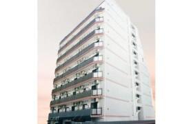 横浜市中区 - 相生町 公寓 1K